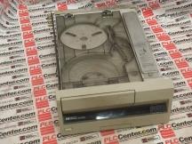 HEWLETT PACKARD COMPUTER 88780B