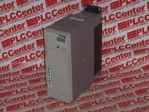 CLIMATE TECHNOLOGIES VB400-ICD-NP-CTI001