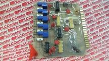 OILGEAR L-404564-506