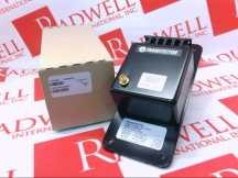 PROTECTION TECHNOLOGY ACP200BW3