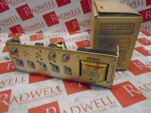POWER MATE TECHNOLOGY CO CP313100