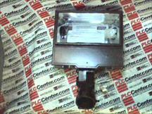LUMARK HPWR-65S-150-MT