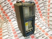 INDRAMAT REXROTH DDC01.2-N200A-DA02-01-FW
