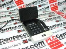 STENTOFON 1000600210