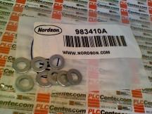 NORDSON 983410A