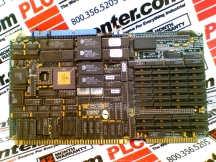 SYNERGY MICROSYS M31R58NIR-C-30579