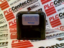WEBSTER 312-25AX0500