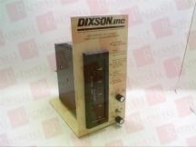 DIXSON B101P