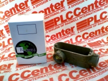 EDC LL-LR1055