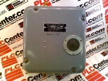 PENN CONTROLS 7107-276AP10