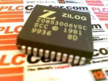 ZILOG Z0853006VSC