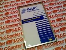 SMART MODULAR TECHNOLOGIES SM9AMD4M002