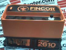 FINCOR 2611AP0