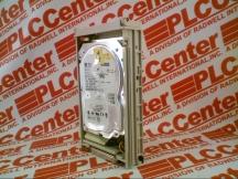 WESTERN DIGITAL WD800BB-00DKA0