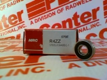 RBI BEARING R4ZZ