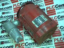 MAC MOTOR APPLIANCE 2LX4-48425