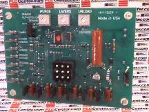 INFITEC CD0055-A