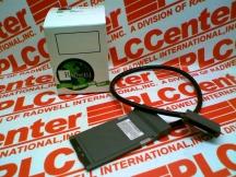 ARCHOS PCCD310/98140068