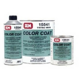 SEM PRODUCTS 15504