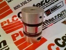 RW COUPLING TECHNOLOGY EK1/20/A/8/9