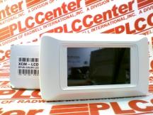 NOVAR CONTROLS CORP XCM-LCD-C
