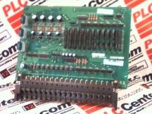 DAIFUKU SRT-4231A