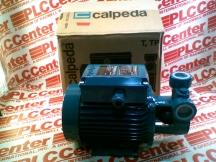 CALPEDA T70E