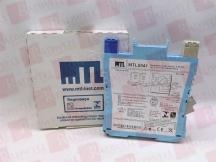 MEASUREMENT TECHNOLOGY LTD MTL-5541
