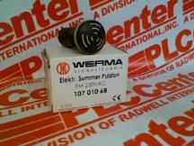 WERMA 107-010-68