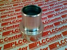 BARRETT EQUIPMENT CO 15859-000
