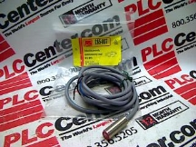 RS COMPONENTS 285-807