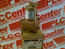ARMSTRONG MOLD CORP 216942-300