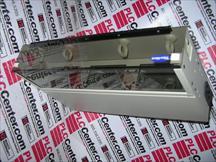 FIBERWARE GMBH RPP3600