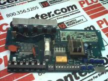 FINCOR 106116301-A