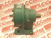 SM CYCLO H3105