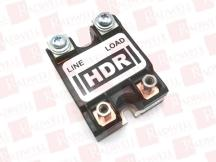 HDR 7491110
