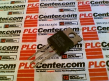 ON SEMICONDUCTOR LM340-15