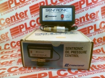 SENTRONIC E150280