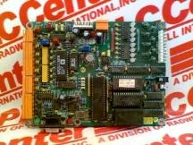 UNIVERSAL DYNAMICS PCB-106A