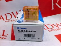 RS COMPONENTS 376-824