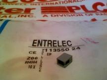 ENTRELEC 11355024