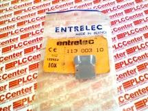 ENTRELEC 0113-003.10