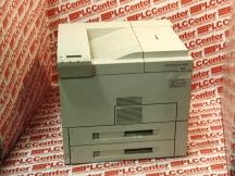 HEWLETT PACKARD COMPUTER C4266A