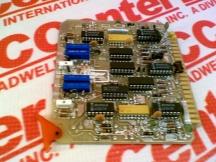 OILGEAR L-404844-502