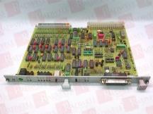 SCHNEIDER ELECTRIC UKA-024