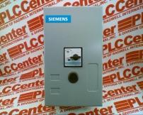 SIEMENS 11CD3B