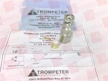 TROMPETER ELECTRONICS TAI-129