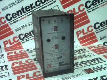 JVS ELECTRONICS JRC-072-05M
