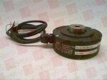INDUSTRIAL ENCODER CORPORATION IH740.08K0R33.0100