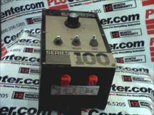 EXTRON 100-21